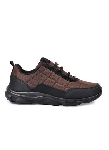 Slazenger Sneakers Kahve